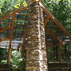pavilion4