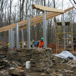 Crystal Bridges Pavilion3