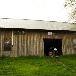 Dripping Springs Barn1